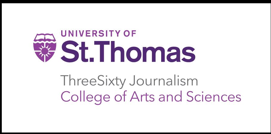 ThreeSixty-Stacked-Logo