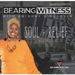 Soul-Relief