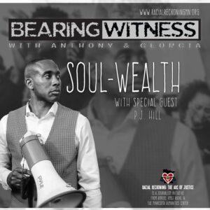 Soul-Wealth