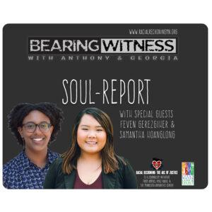 Soul-Report