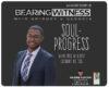 Soul-Progress