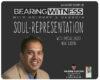 Soul-Representation